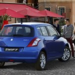 Suzuki-Swift-2014-2