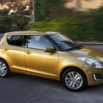 Suzuki-Swift-2014-3