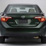 Toyota-Corolla-14-2014