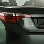Toyota-Corolla-16-2014