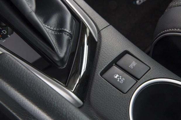 Toyota-Corolla-39-2014