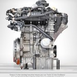 ford-ecoboost-infographic-large