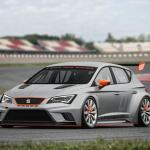 seat-leon-cup-racer-2013-3