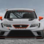 seat-leon-cup-racer-2013-4