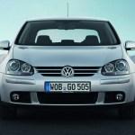 volkswagen-golf-mk5