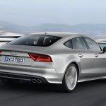 Audi-S7_Sportback_2