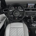 Audi-S7_Sportback_3