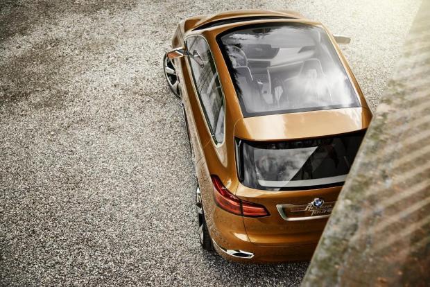 BMW-Concept-Active-Tourer-Outdoor-4