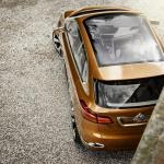 BMW-Concept-Active-Tourer-Outdoor-4
