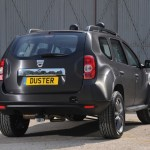 Dacia-Duster-Black-Edition-3