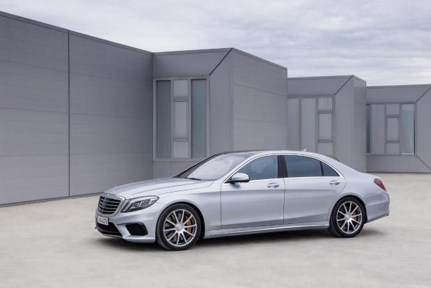 Mercedes-Benz-S63-AMG-2013-3