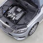 Mercedes-Benz-S63-AMG-2013-5