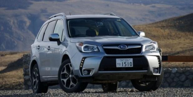 Subaru-New-Forester-2013-1