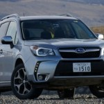 Subaru-New-Forester-2013-1