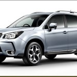 Subaru-New-Forester-2013-3