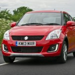 Suzuki-Swift-4x4-1
