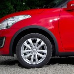 Suzuki-Swift-4x4-5
