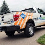 ford-f-150-cng-lpg-2014-3