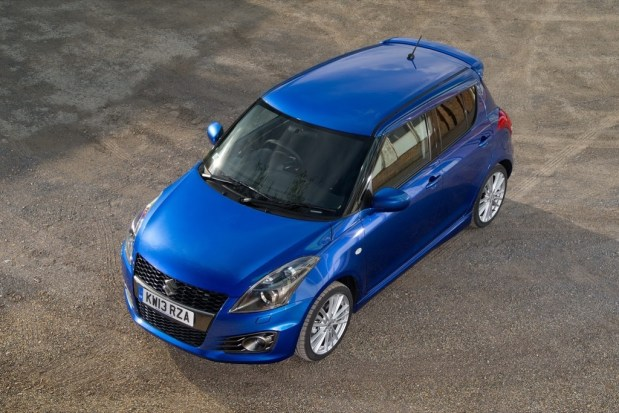 suzuki-swift-sport-0
