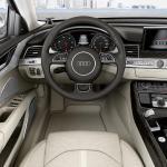 Audi-A8-gama-2014-4