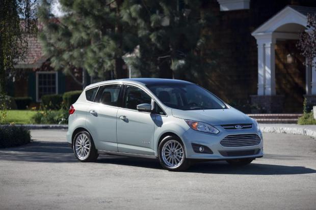 Ford-C-Max-2014-1