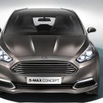 Ford-S-Max-Concept-8