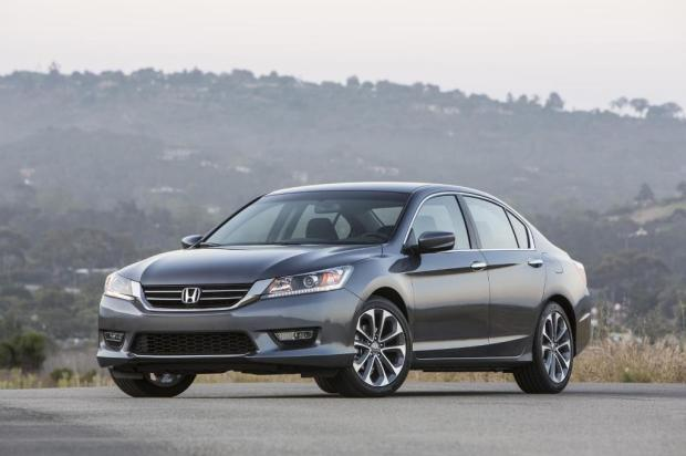 Honda-Accord-2014-1