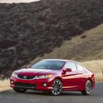 Honda-Accord-2014-10