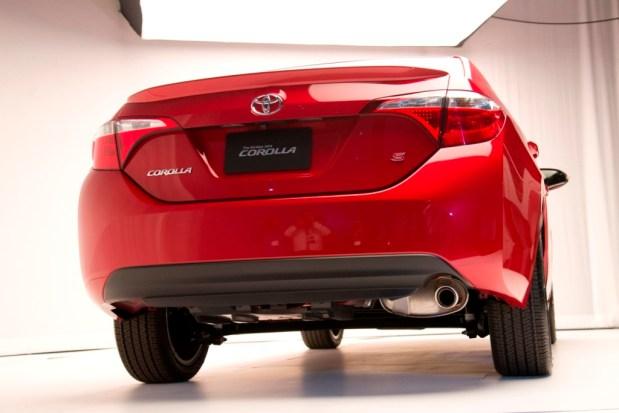 Nuevo-Toyota-corolla-5
