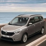 Renault-Lodgy-1