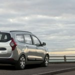 Renault-Lodgy-2