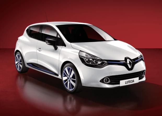 Renault-Lutecia-1