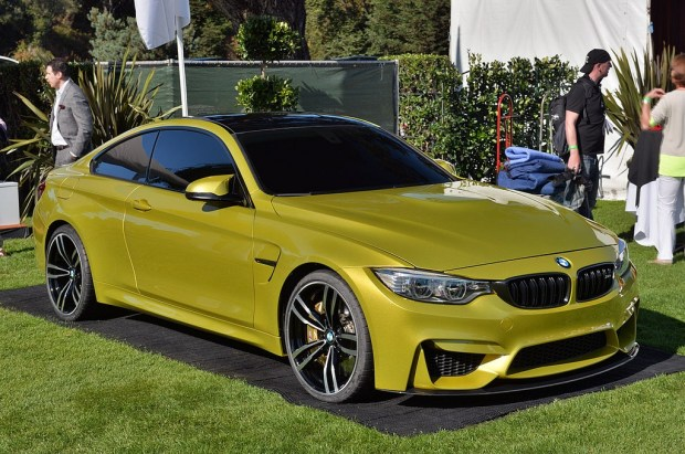 bmw-m4-coupe-0