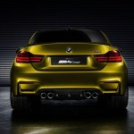 bmw-m4-coupe-9
