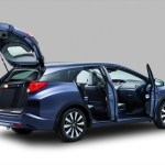 honda-civic-tourer-11