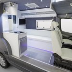mercedes-benz-sprinter-concept-1
