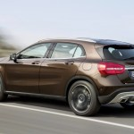 merceds-benz-gla-2014-0
