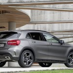 merceds-benz-gla-2014-1