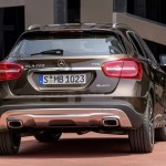 merceds-benz-gla-2014-3