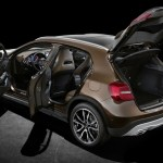 merceds-benz-gla-2014-4