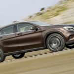 merceds-benz-gla-2014-9