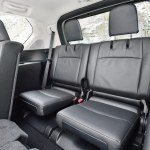 toyota-land-cruiser-prado-2014-11