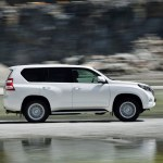 toyota-land-cruiser-prado-2014-16