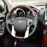 toyota-land-cruiser-prado-2014-5