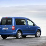 volkswagen-caddy-bluemotion-0