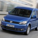volkswagen-caddy-bluemotion-1