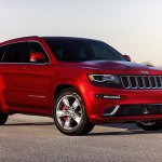 Jeep-Grand_Cherokee_SRT_2014_1