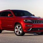 Jeep-Grand_Cherokee_SRT_2014_1