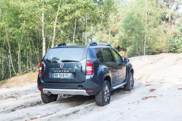 Nuevo-Dacia-Duster-2014-4