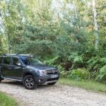 Nuevo-Dacia-Duster-2014-6